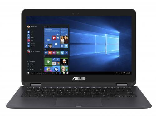 ASUS UX360CA (UX360CA-C4080T) cena od 20986 Kč
