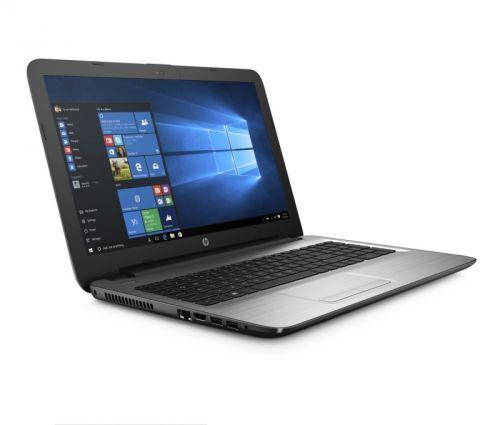 HP 255 G5 (X0P89EA)