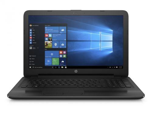 HP 255 G5 (X0P90EA)