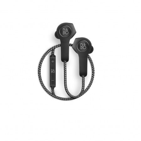 NONAME Beoplay Earphones H5