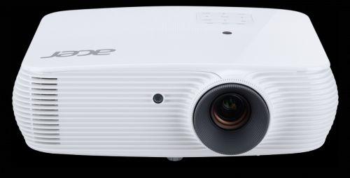 Acer H5382BD cena od 10780 Kč
