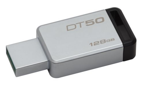 Kingston DT50 128 GB