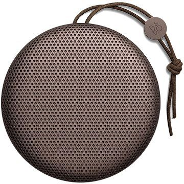 NONAME Beoplay Speaker A1 Deep
