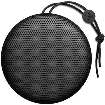 NONAME Beoplay Speaker A1 cena od 6790 Kč