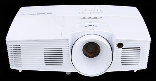 Acer H6517ABD cena od 11290 Kč