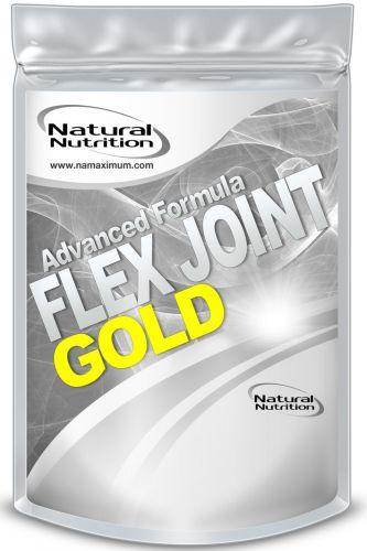 Natural Nutrition Joint Flex Gold kloubní výživa 100 g