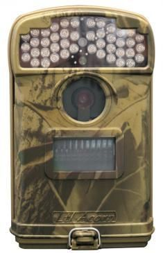 Acorn 3310A