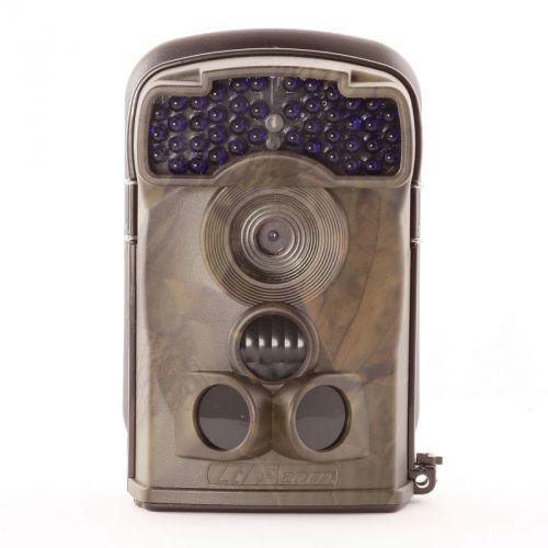 Acorn 5310MC