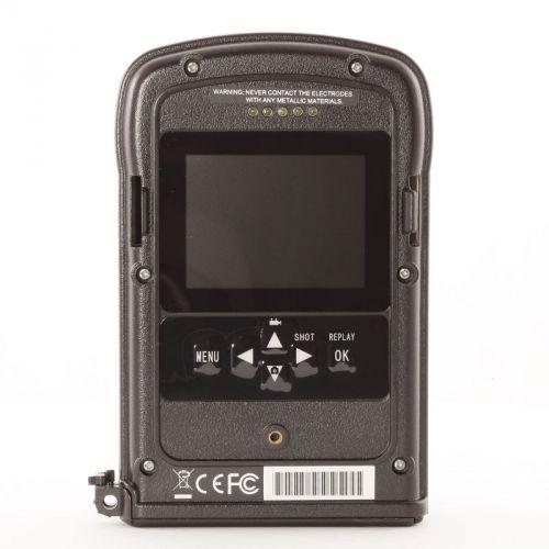 Acorn 5310MG