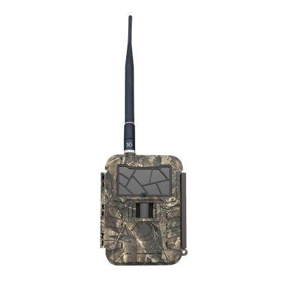 UOVision UM 595 3G