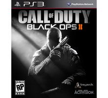 Call of Duty: Black Ops 2 pro PS3