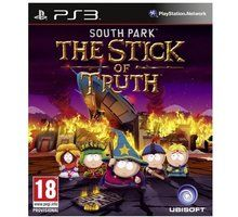 South Park The Stick of Truth pro PS3