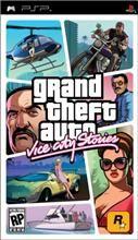 GTA Vice City Stories prop PSP