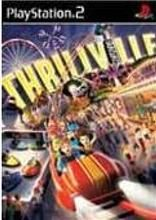 Thrillville pro PS2