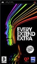 Every Extend Extra pro PSP