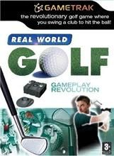 Real World Golf 2007 pro PS2