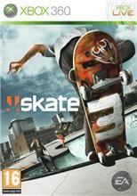 Skate 3 pro Xbox 360