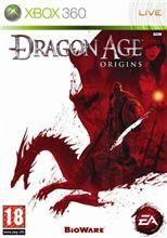 Dragon Age: Origins pro Xbox 360
