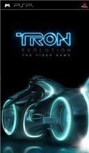 Tron: Evolution pro PSP