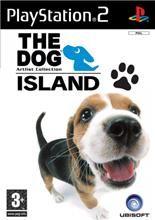 The Dog Island pro PS2