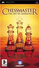 ChessMaster 11 pro PSP