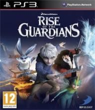 Rise Of The Guardians pro PS3