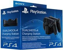 Sony DualShock 4 pro PS4