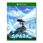 Project Spark pro Xbox One