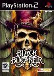 Black Buccaneer pro PS2
