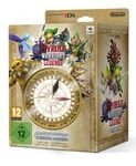 Hyrule Warriors: Legends Limited Edition pro Nintendo 3DS