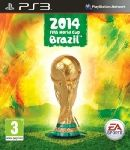 FIFA World Cup 2014 pro PS3