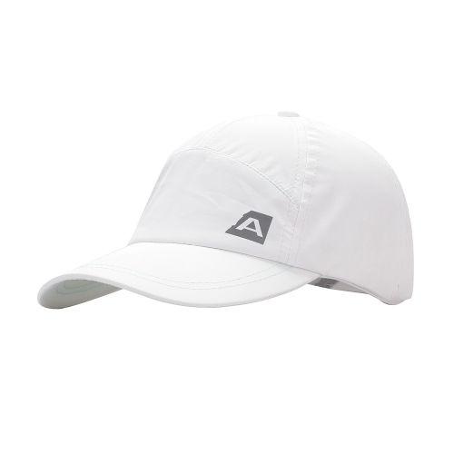 Alpine Pro CLEFTO kšiltovka