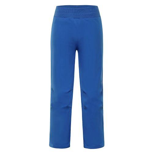 Alpine Pro OCIO INS. Kalhoty