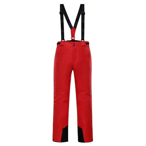 Alpine Pro SANGO 3 Kalhoty