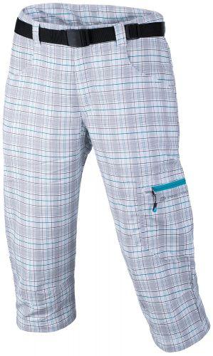 Alpine Pro MARAT 2 Kalhoty
