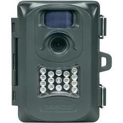 Tasco 2-4 Mpx, 15 LED