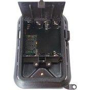 Acorn GSM modul fotopasti