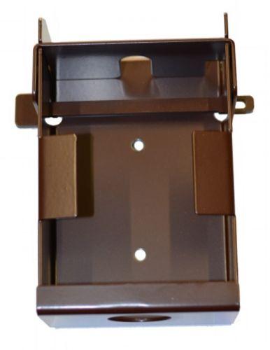 Acorn box na fotoapasti 5210, 5310