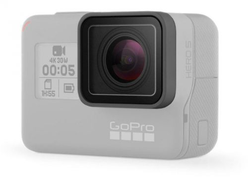 GoPro Protective Lens Replacement pro HERO5