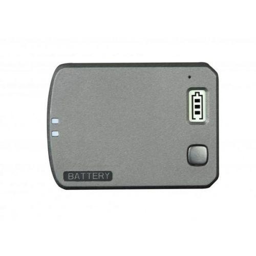 AEE Externí přídavná baterie pro MagiCam S70