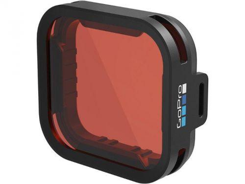 GoPro Water Snorkel Filter pro HERO5