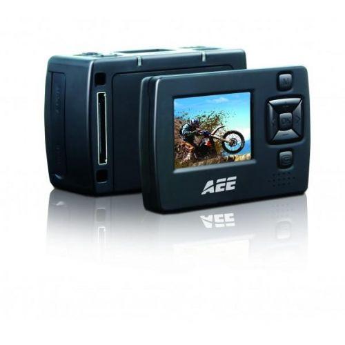 AEE TFT LCD Displej