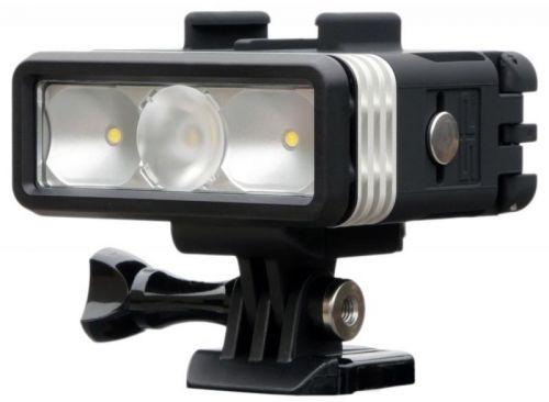 GoPro POV LIGHT 2.0