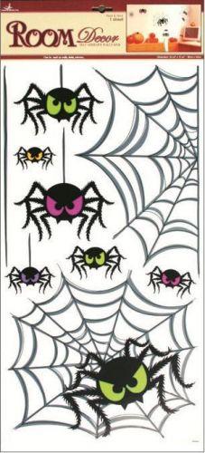 Anděl Přerov Room Decor pavouci