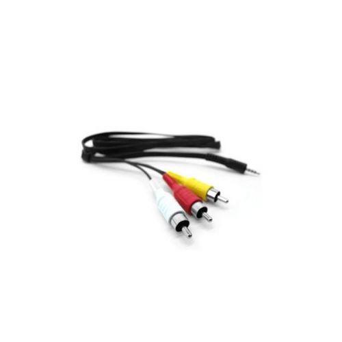 AEE AV kabel SD21
