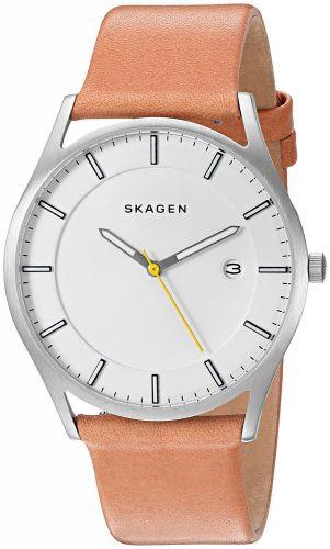 Skagen SKW6282