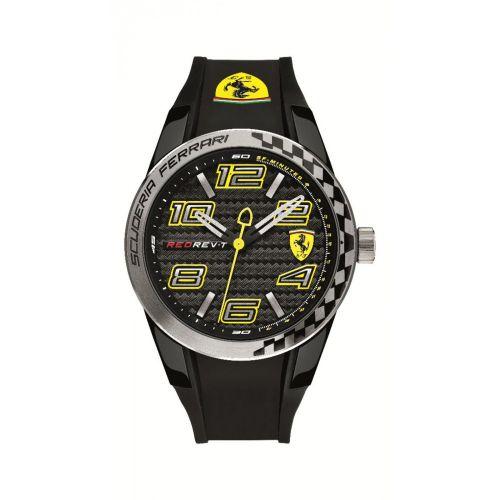 Scuderia Ferrari 0830337