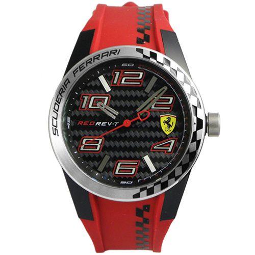 Scuderia Ferrari 0830338