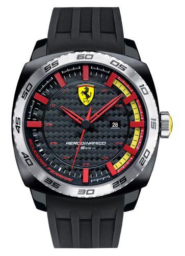 Scuderia Ferrari 0830201