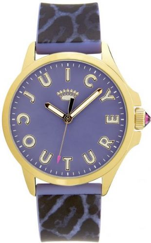 Juicy Couture 1901189